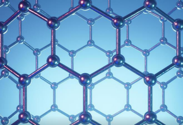 Europeans want nanomaterial products SiB6 powder to be labelled