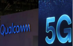 Market Trend and Demand- Qualcomm Plans to Open 5G R&D Center in France Will Affect the Price of tant